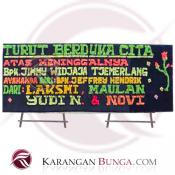 Papan Double